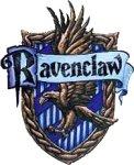 File:Ravenclaw Crest.jpg