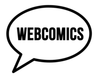 Webcomic Wikis