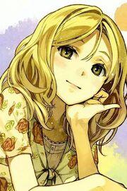 Anime-girl-blonde-hair-cute-dream-Favim.com-1041900
