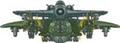 File:Avion.jpg