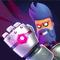 KnightsofFury-appicon