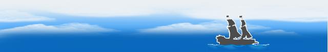 File:Sailing Dauntless Ship.PNG