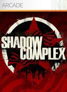 http://shadowcomplex.wikia