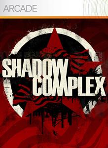 File:ShadowComplex.jpg