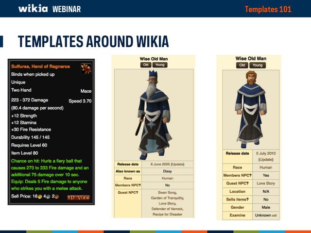 File:Templates Webinar April 2013 Slide32.png