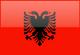 File:WLB-Albanian.png