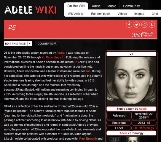 File:Adele Wiki Edit Button Screenshot.png
