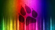Furry gay by leoerik-d5t327o