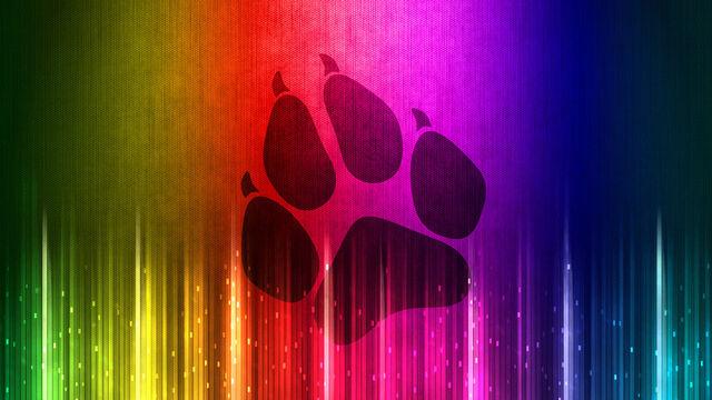 File:Furry gay by leoerik-d5t327o.jpg
