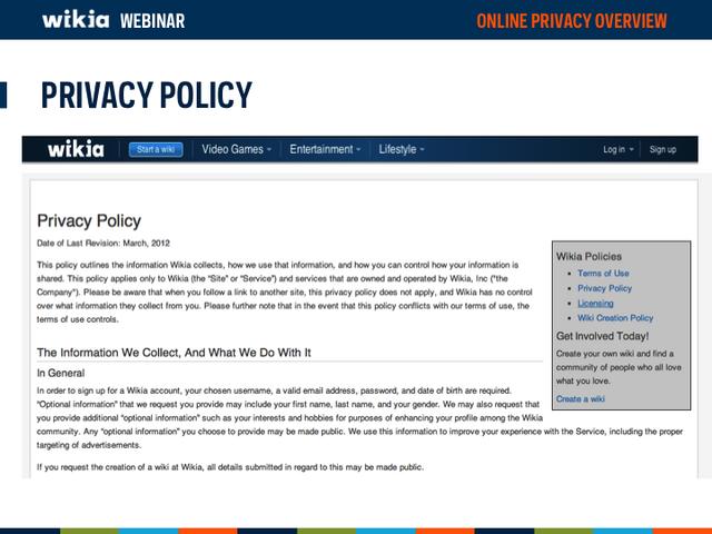 File:Online Privacy Webinar Slide14.png