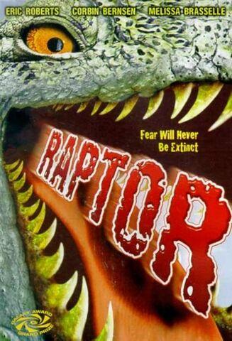 File:Raptor-poster-video.jpg