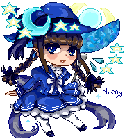 File:The blue sea witch by rhieny-d9l4k75.png