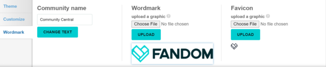 File:Theme designer - wordmark tab.png