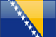File:WLB-Bosnian.png