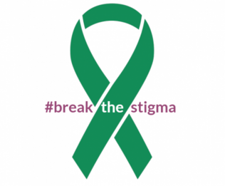 0 1 breakthestigma
