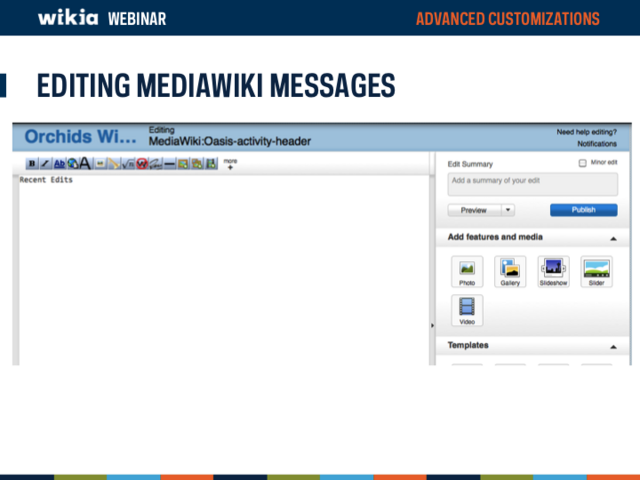 File:Advanced Customization Webinar Slide11.png