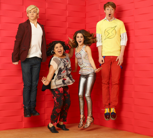 File:Austin & Ally picture for development.png