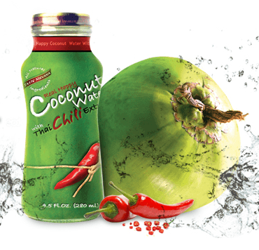 File:Coconutwaterwithchilies.png