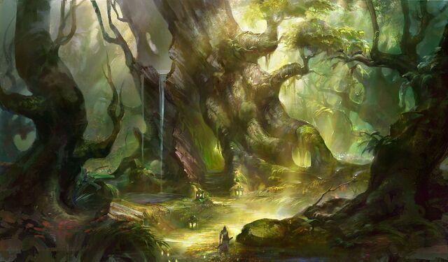 File:Fantasy-forest-hd-mobile-wallpaper.jpg
