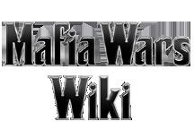 File:Mafiawarslogo.png