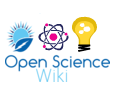 File:OpSciWiki logo.png