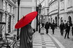 Red-Infrastructure-Architecture-Umbrella-Building-2600606