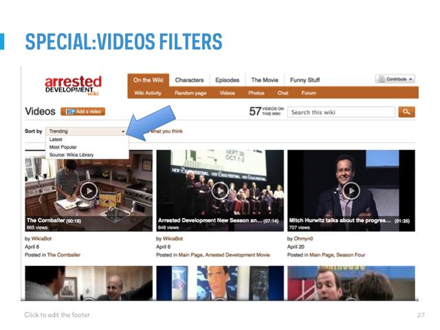 File:Video webinar Slide28.png