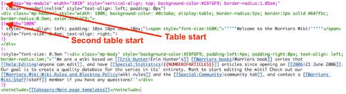 Example code 1024