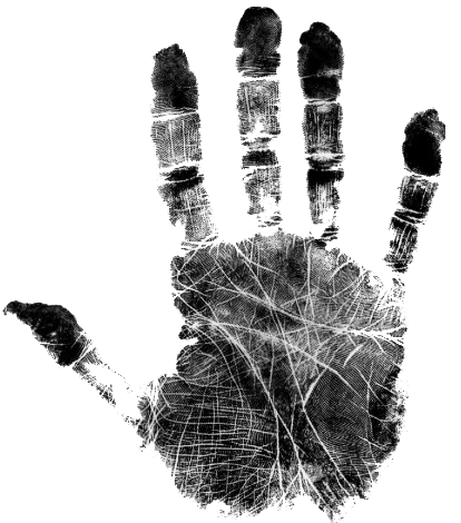 File:Hand print 3 small.png