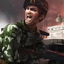 File:Image-soldier.jpg