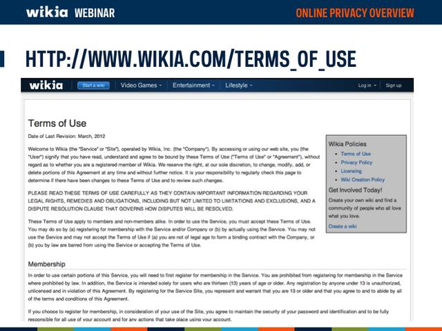 File:Online Privacy Webinar Slide10.png