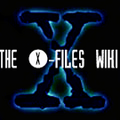 Thumbnail for version as of 23:58, May 8, 2007