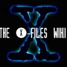 File:X-files.png