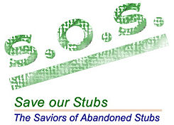 File:245px-SOSSAVE OUR STUBS 513.jpg