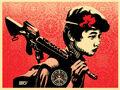 Thumbnail for version as of 00:38, May 17, 2012