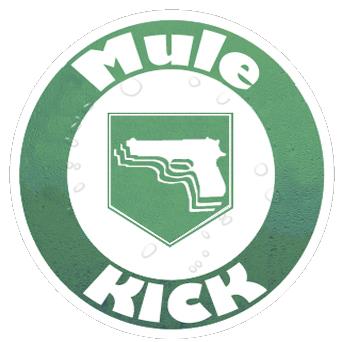 File:Mule Kick.png