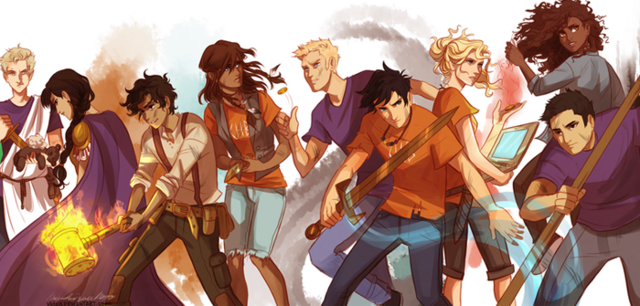 File:Percy-Jackson-Anniversary.png