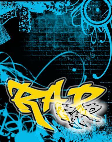 File:Rap.jpg