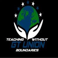 File:A GT Union Logo.png