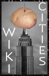 File:Empire State Potato.png