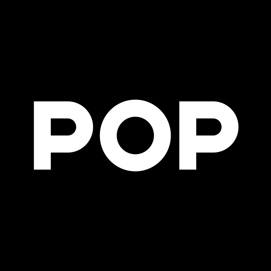 image fb pop logo png community central fandom powered by wikia