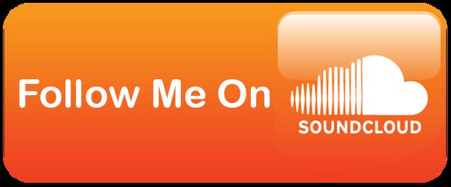 File:SoundCloud Follow.png