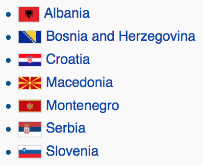 File:Flag Icons Wikipedia.png