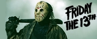 Friday the 13th Wikia Spotlight