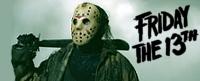 File:Friday the 13th Wikia Spotlight.jpg
