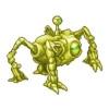 Technobliterator