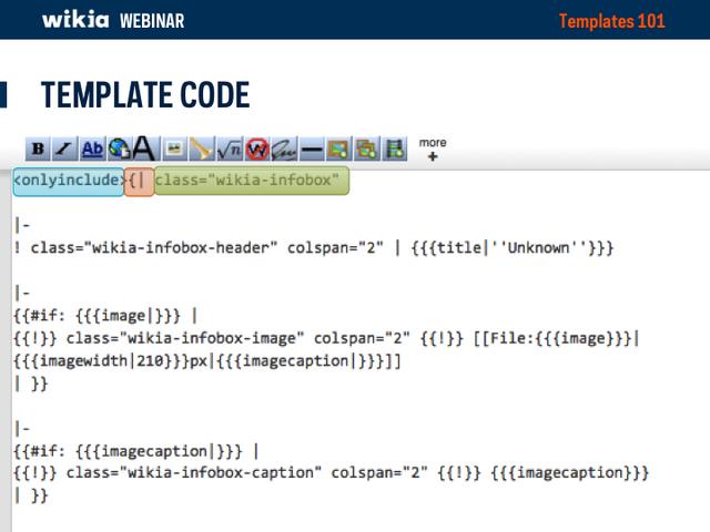 File:Templates Webinar April 2013 Slide20.png