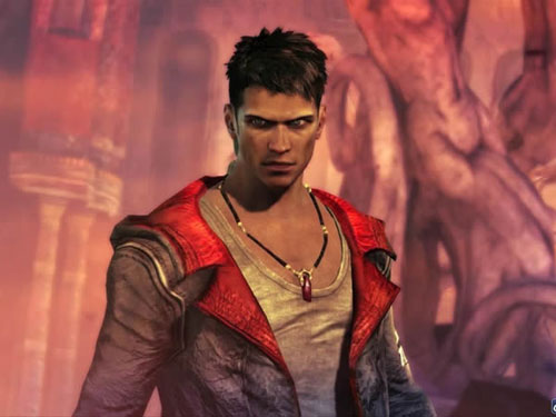 File:DMC-Devil-May-Cry-5-Necklaces-925-Sterling-Silver-Dante-Pendants-banner-2.jpg