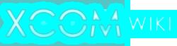 File:XCCOM logo.png