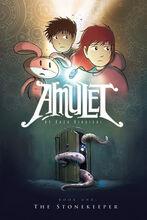 Amulet1